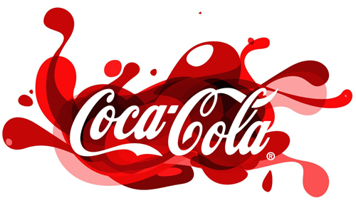 Advertising Age Türkiye 2013′te yılın reklamvereni olarak Coca-Cola'yı gösterdi.
