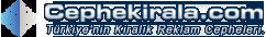 Cephekirala.com
